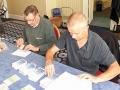 CMS 2010 Congres FFAP 001 BD