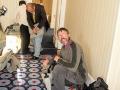 CMS 2010 Congres FFAP 002 BD