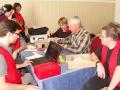 CMS 2010 Congres FFAP 008 BD