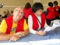 CMS 2010 Congres FFAP 009 BD