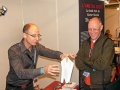 CMS 2010 Congres FFAP 017 BD