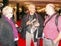 CMS 2010 Congres FFAP 020 BD