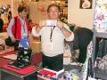 CMS 2010 Congres FFAP 022 BD