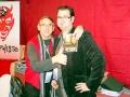CMS 2010 Congres FFAP 024 BD