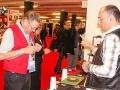 CMS 2010 Congres FFAP 034 BD