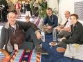 CMS 2010 Congres FFAP 036 BD