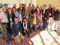 CMS 2010 Congres FFAP 038 BD