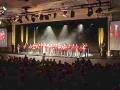 CMS 2010 Congres FFAP 044 BD