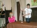 CMS 2011 Meldini 005 1280