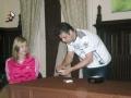 CMS 2011 Meldini 009 1280