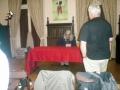 CMS 2011 Meldini 023 1280