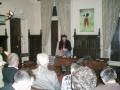 CMS 2011 Meldini 025 1280