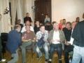 CMS 2011 Meldini 026 1280