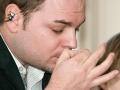 CMS 2012 Conf Wayne Houchin 008 1280