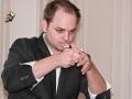 CMS 2012 Conf Wayne Houchin 038 1280