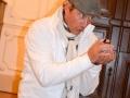 CMS 2012 Alain Choquette 016 1280