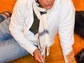 CMS 2012 Alain Choquette 022 1280