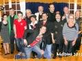 2012 06 15 Meldini CMS 1280