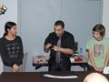 CMS 30ans 2012 019 1280