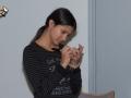 CMS 30ans 2012 022 1280