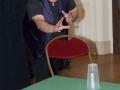 CMS Franck Martial 2014 4 1280