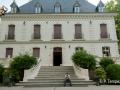 CMS Chateau Magique 2014 89 1280 © P Tempez