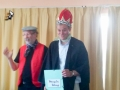 CMS Didier Bernard 2014 19 1280