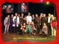 2011 03 27 Gala CMS Les artistes 1280