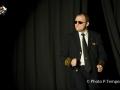 Gala CMS 2012 024 1280 © P Tempez