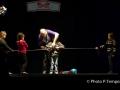 Gala CMS 2012 051 1280 © P Tempez