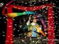 Gala CMS 2012 065 1280 © P Tempez
