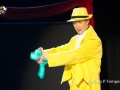 Gala CMS 2012 066 1280 © P Tempez