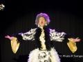 Gala CMS 2012 067 1280 © P Tempez