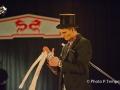 Gala CMS 2012 081 1280 © P Tempez