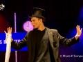 Gala CMS 2014 030 1280 © P Tempez