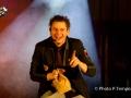Gala CMS 2014 065 1280 © P Tempez