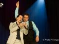 Gala CMS 2014 214 1280 © P Tempez