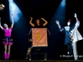 Gala CMS 2014 240 1280 © P Tempez