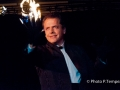Gala CMS 2013 196 1280 © P Tempez