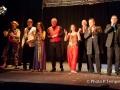 Gala CMS 2013 217 1280 © P Tempez