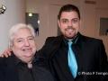 Gala CMS 2013 22 1280 © P Tempez