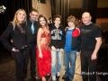 Gala CMS 2013 230 1280 © P Tempez