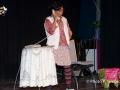 CMS 30ans 2012 149 1280 © P Tempez