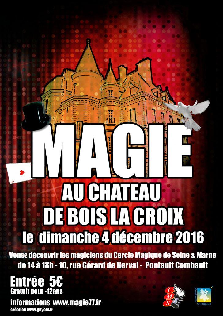 chateau-magique-cms-12-2016-v8