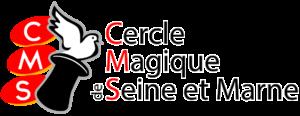 Cercle Magique de Seine et Marne